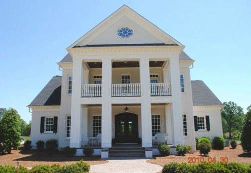 Superb Strong Built Homes Of Nc Inc Home Download Free Architecture Designs Xoliawazosbritishbridgeorg