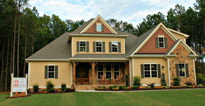 Awesome Available Homes Lots Strong Built Homes Of Nc Inc Download Free Architecture Designs Xoliawazosbritishbridgeorg