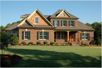 Remarkable Gallery Strong Built Homes Of Nc Inc Download Free Architecture Designs Xoliawazosbritishbridgeorg