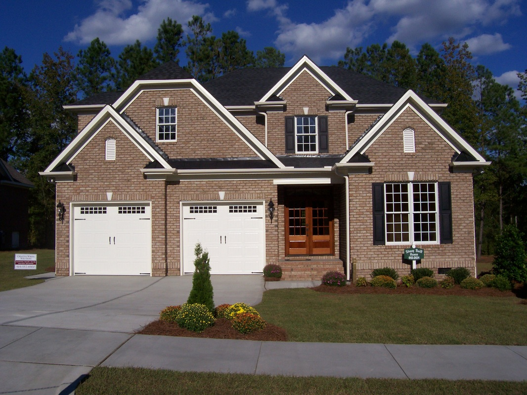 Amazing Gallery Strong Built Homes Of Nc Inc Download Free Architecture Designs Xoliawazosbritishbridgeorg