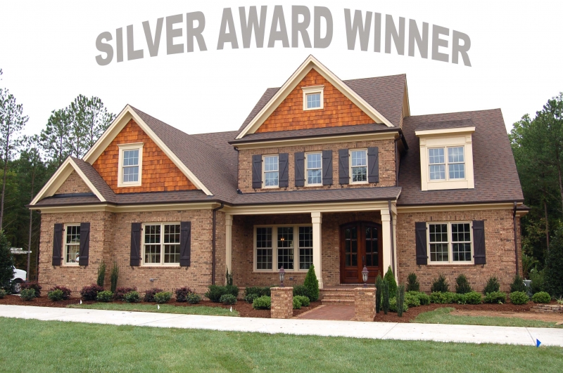 Miraculous Gallery Strong Built Homes Of Nc Inc Download Free Architecture Designs Xoliawazosbritishbridgeorg