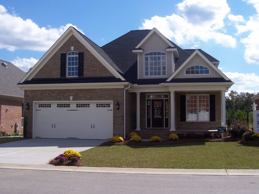 Outstanding Gallery Strong Built Homes Of Nc Inc Download Free Architecture Designs Xoliawazosbritishbridgeorg